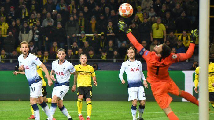 Aktuelle News Dortmund