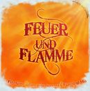 Feuer und Flamme Goldvibes Records
