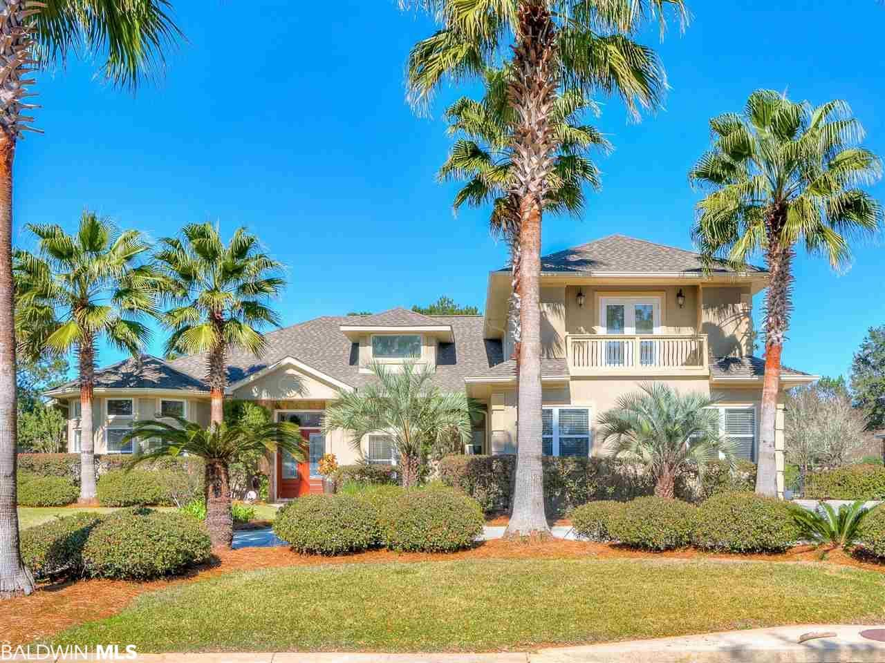 35+ Craft farms gulf shores homes for sale information