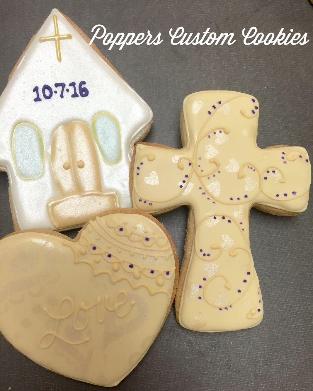 DECORATED COOKIES Cookie decorating, Cookies, Cake pops