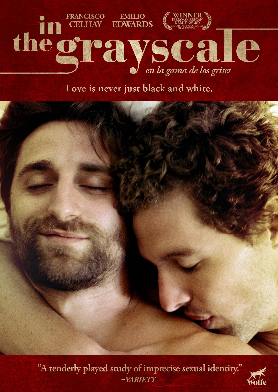 En La Gama De Los Grises In The Grayscale Cine Chileno Películas Completas Cine