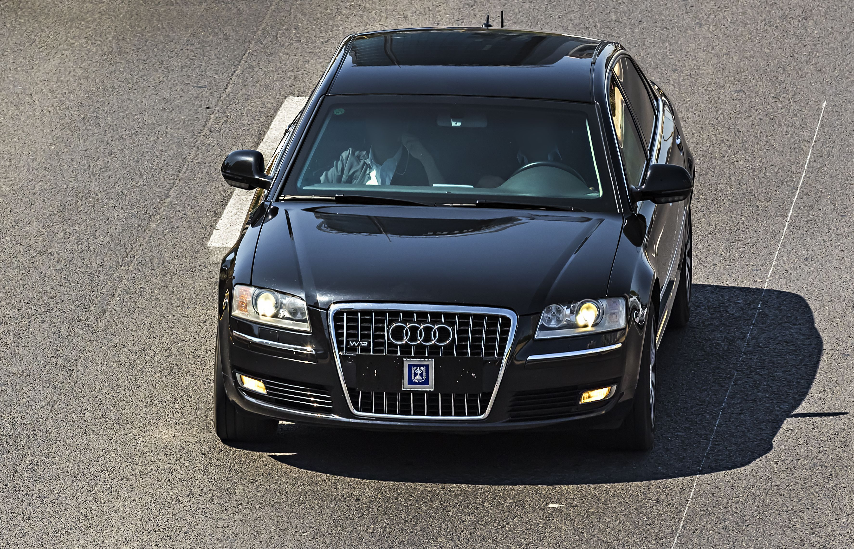 and body wheels cars kit for audi sale pin