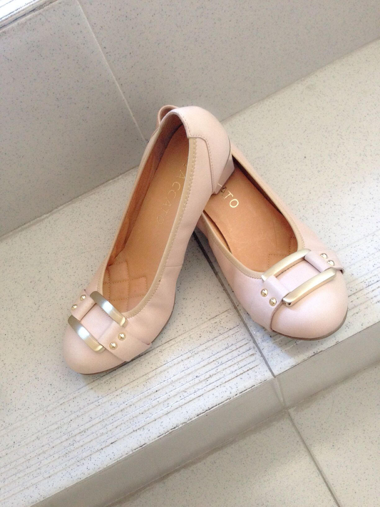 b86776c5133 Staccato  comfyshoes