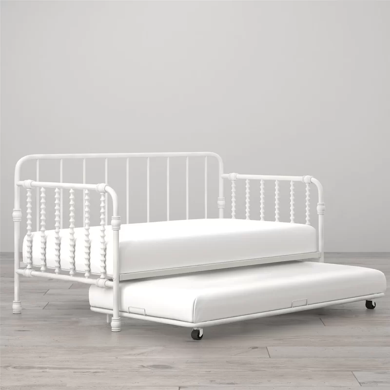 Monarch Hill Wren Twin Daybed with Trundle (With images