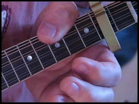 Mandolin Wind Mandolin Lesson Mandolin Pinterest Mandolin