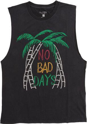 67f84616db134 palm trees men s tank top
