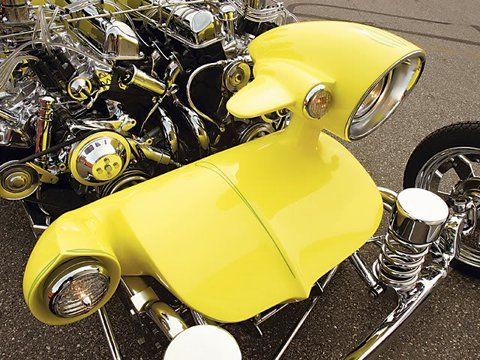 Greg Wapling uploaded this image to 'hot-rods-down-under/show-cars'.  See the album on Photobucket.