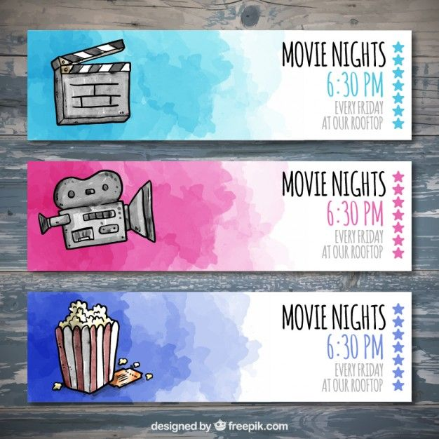 Pin by Hagit gor on GI | Pinterest | Cinema ticket, Youth ministry ...