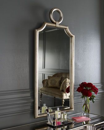 Wilshire Mirror Mirror Wall Decor Mirror Decor Mirror Wall
