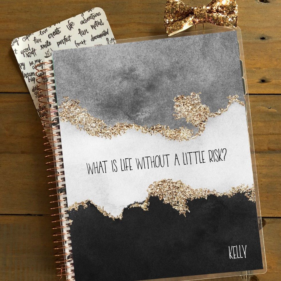New Stylish Planner Cover Designs Are Here Book Cover Diy Planner Cover Sketchbook Cover