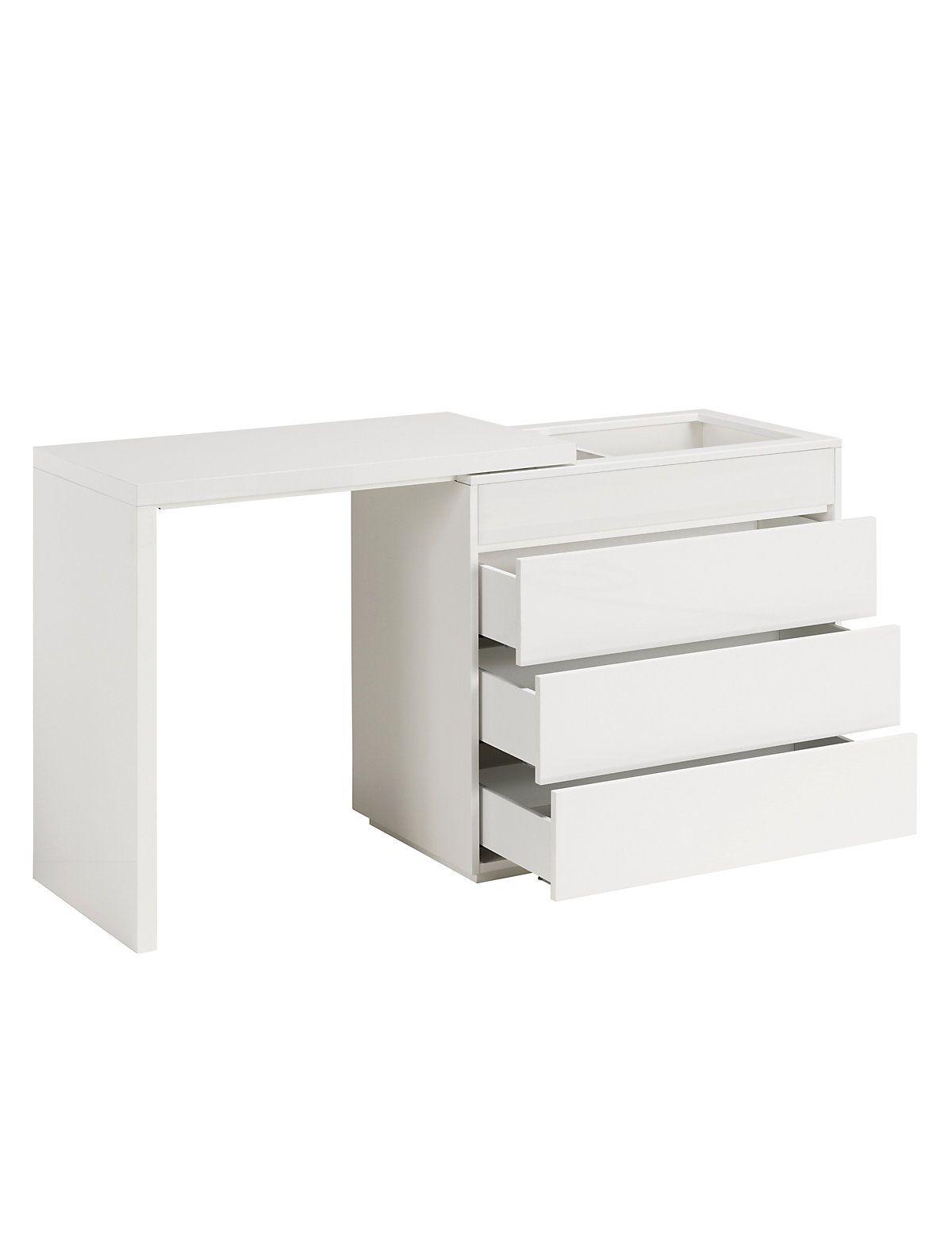 Best Lyra Dressing Table Diy Dressing Tables Dressing Table 400 x 300