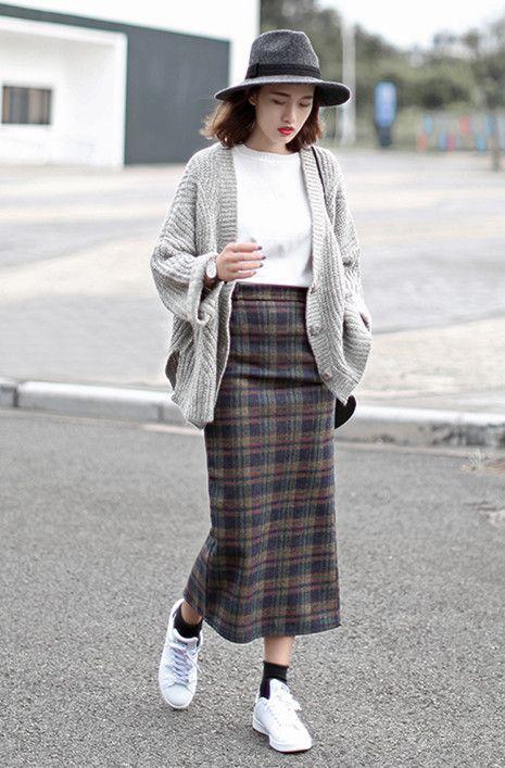 style,korea,ulzzang | Korean fashion trends, Korean ...