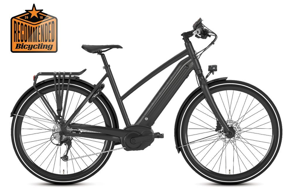 23 Awesome E Bikes You Can Buy Right Now Best Electric Bikes Ebike Electric Bike