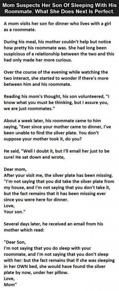 15 Really Funny Short Stories With Images Really Funny Joke