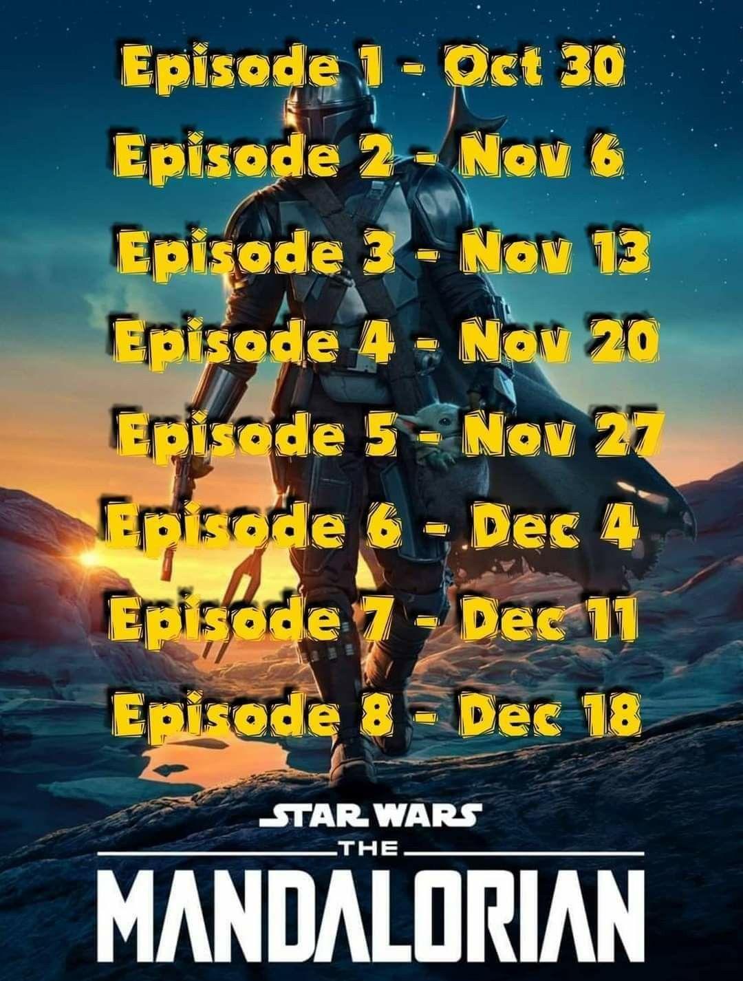 Pin By Jim Keneagy On Star Wars Star Wars Mandalorian Yoda