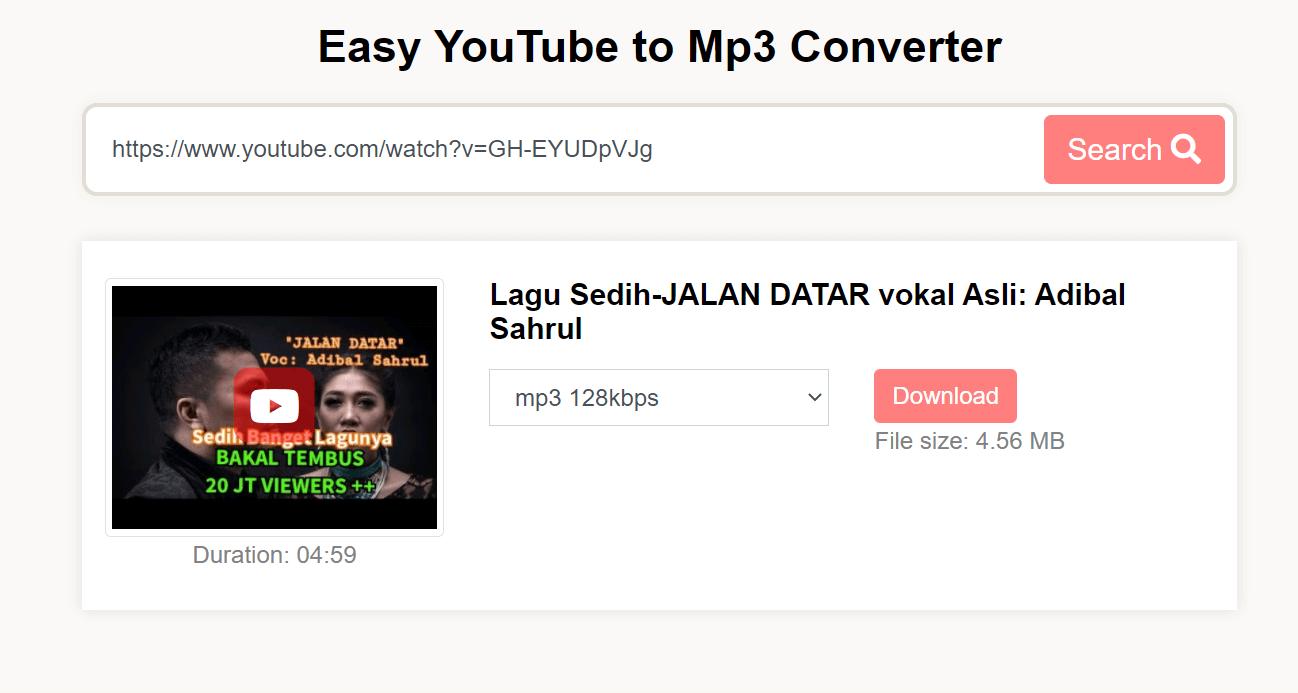 4 56mb Download Lagu Jalan Datar Mp3 Lagu Lirik Lagu Lirik