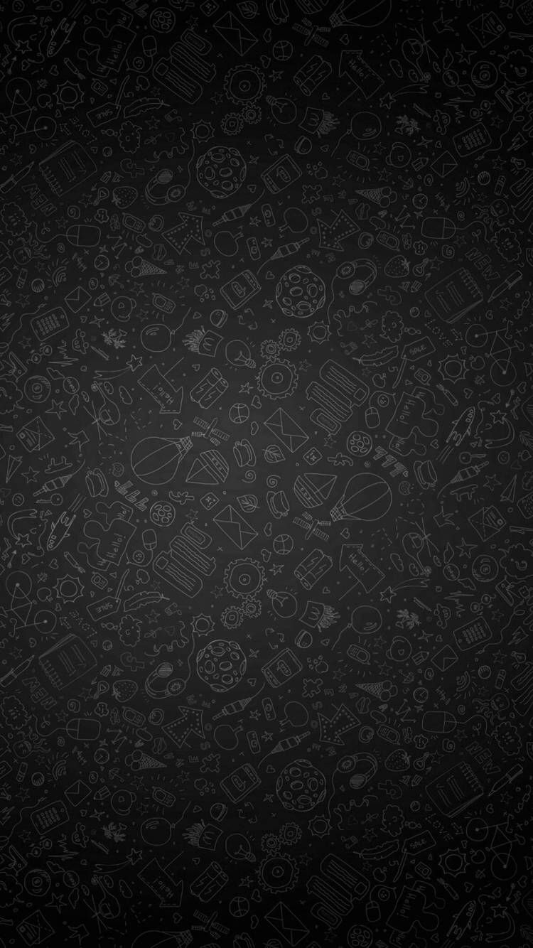 Black Background Black Background Wallpaper Black Wallpaper Iphone Dark Background Wallpaper