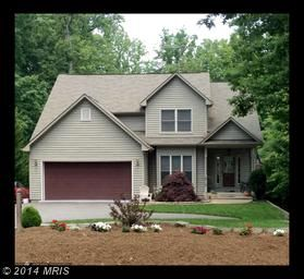Check out this property: 3715 Lakeview Pkwy