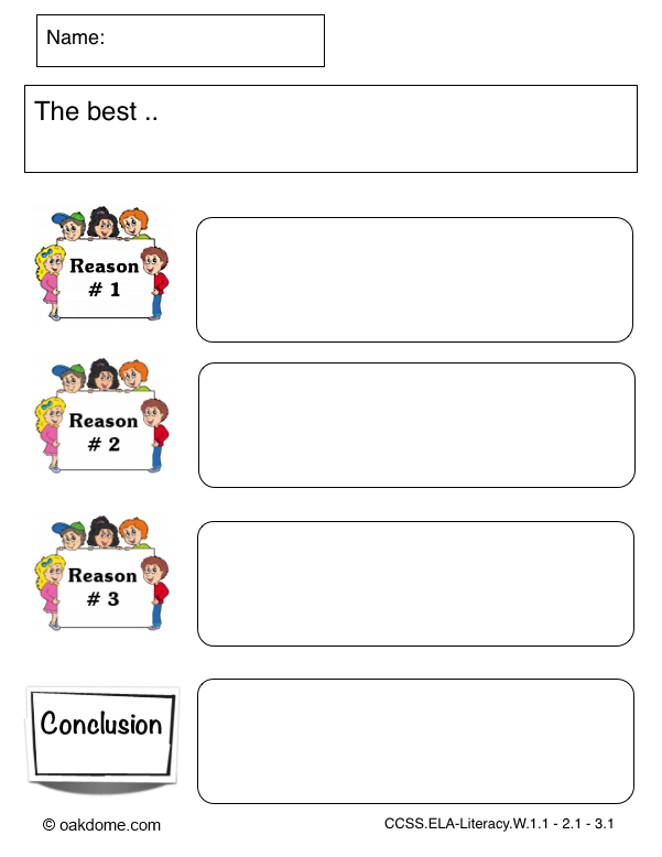 ipad graphic organizer opinion the best plain ipad
