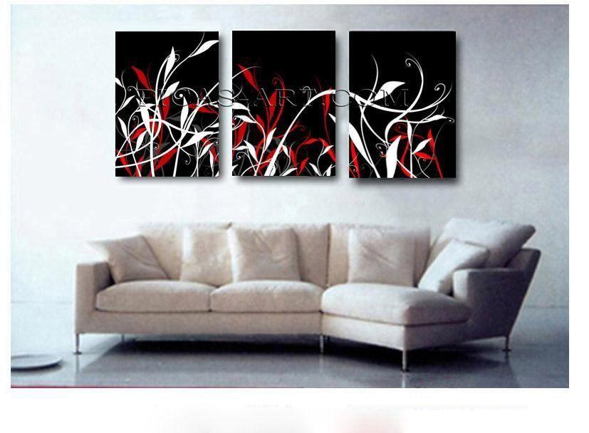 Prym Lunares Pin Cojín /& Tijeras Negro 610322 blanco y rojo