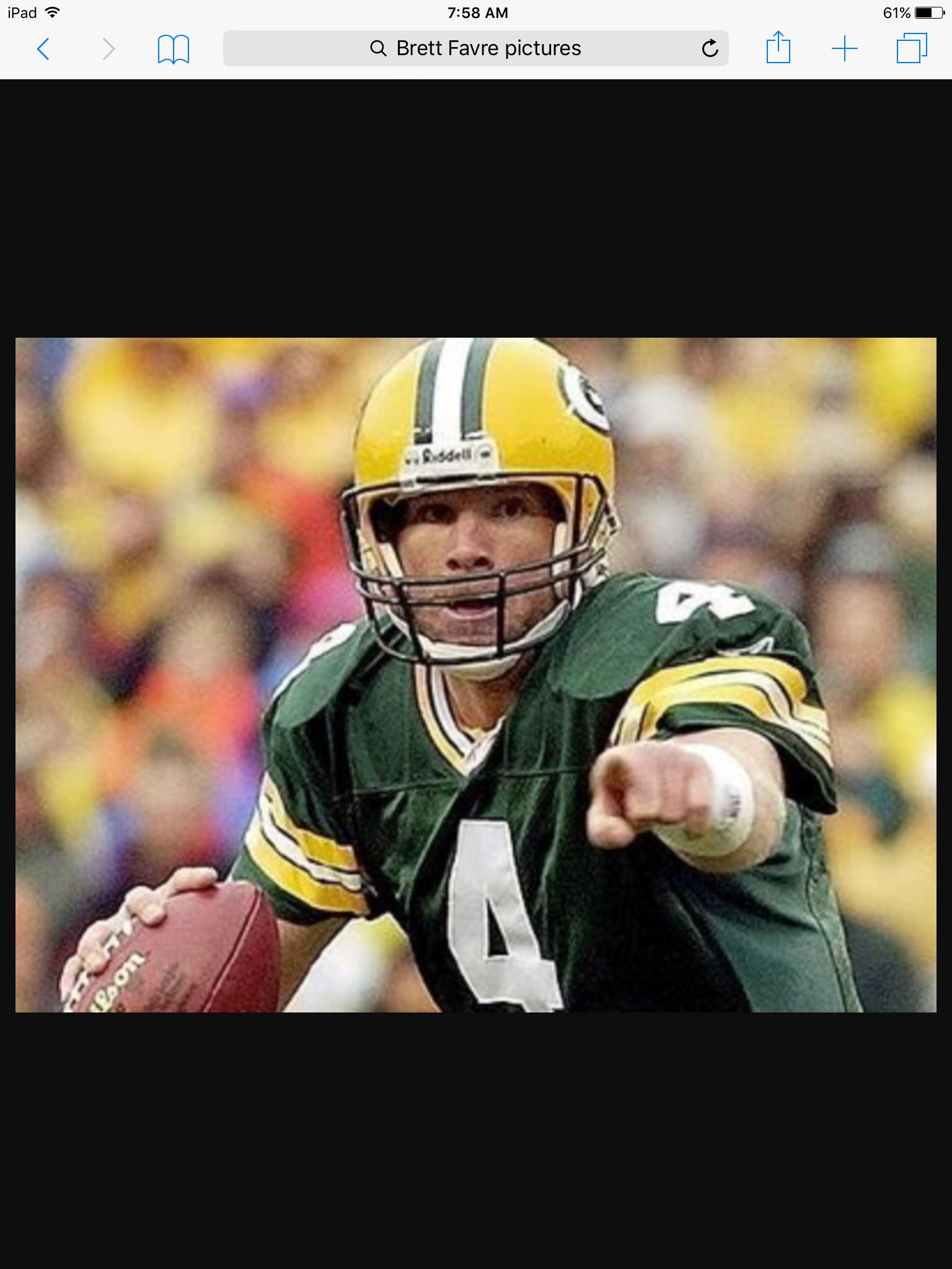 Go Farce Green Bay Packers Packers Hall Of Fame Packers Football