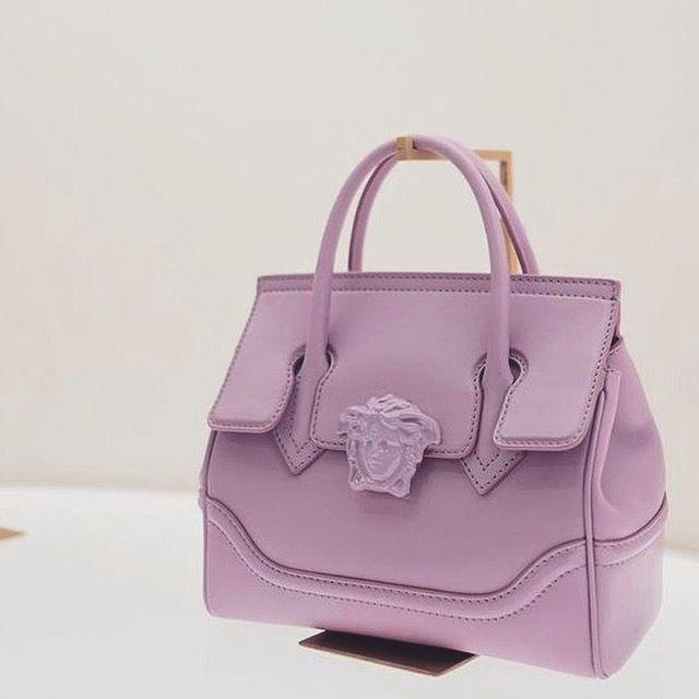 408b2e7131 @mmarive Versace Purses, Versace Bag, Me Bag, Luggage Bags, Tote Handbags