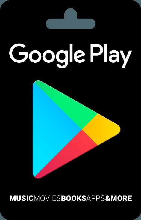 Google Play Gift Cards Google Play Gift Card Google Play Codes Google Play Apps