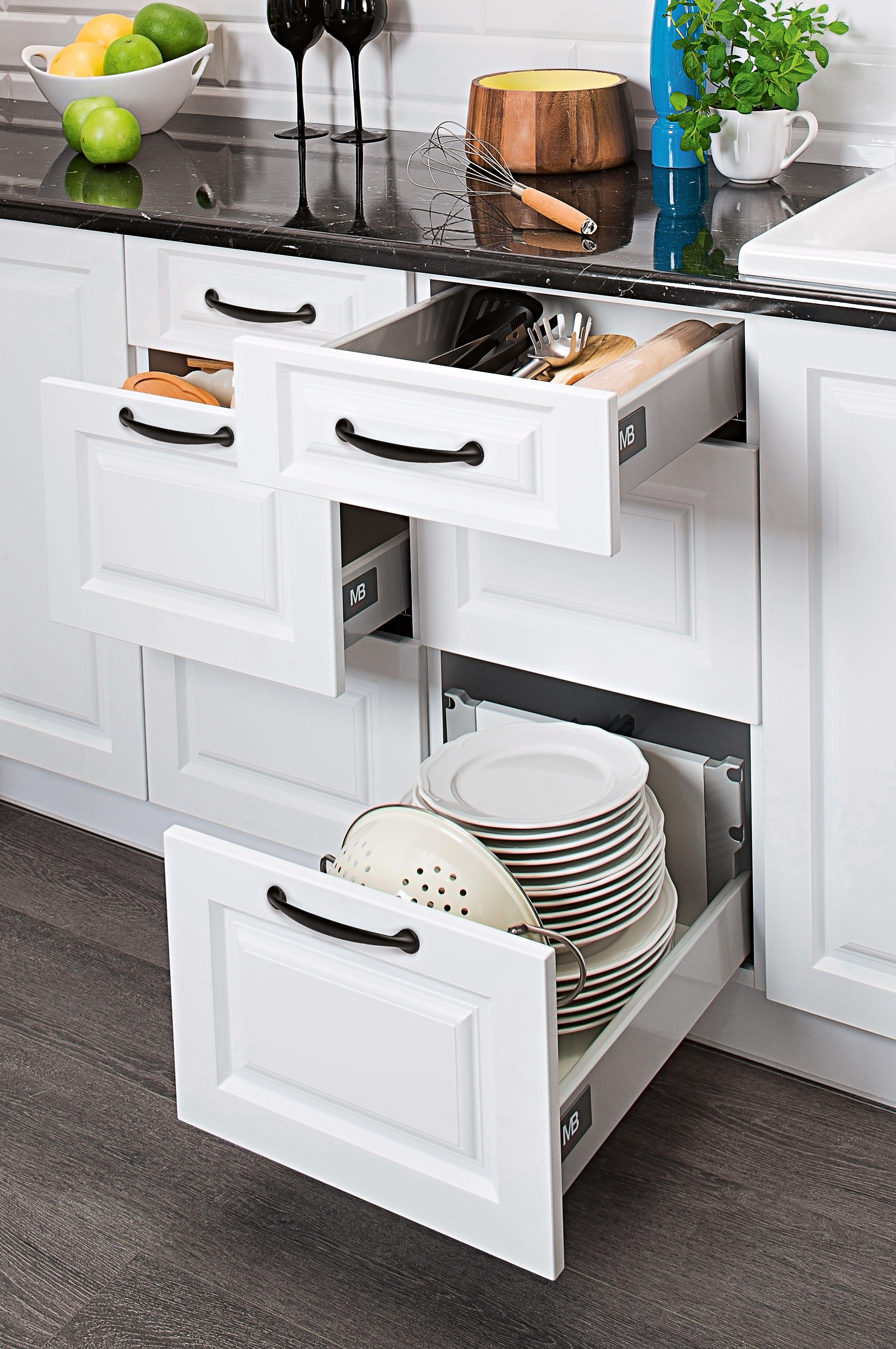 Katalog Kuchnie 2015 Home Decor Home Decor