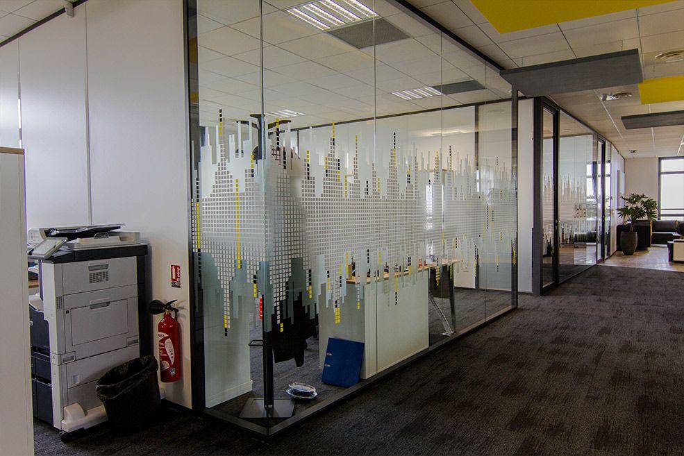 Amso aménagement bureau design et space planning inspirations