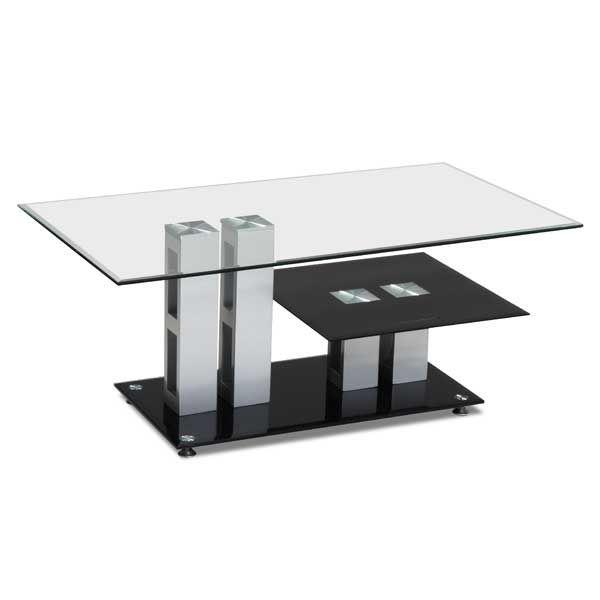 Voglio Cocktail Table 843-CKT