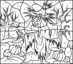 Halloween Coloring Pages Halloween Coloring Pages Halloween Coloring Christmas Coloring Pages