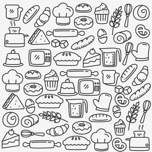 bread,bakery,pastry,background,vector,food,doodle,black,set,sketch,hand drawn,breakfast,illustration,healthy,toast,drawing,fresh,menu,restaurant,art,hand,design,white,bagel,tasty,bun,bake,meal,collection,barley,grain,kitchen,cooking,wheat,loaf,croissant,sign,icon,symbol,oven,vintage,various,cuisine,kinds,outline,products,roll,line,baguette,cake,line vector,vintage vector,food vector,cake vector,wheat vector,menu vector,bread vector,sign vector,black vector,kitchen vector,restaurant vector,doodle