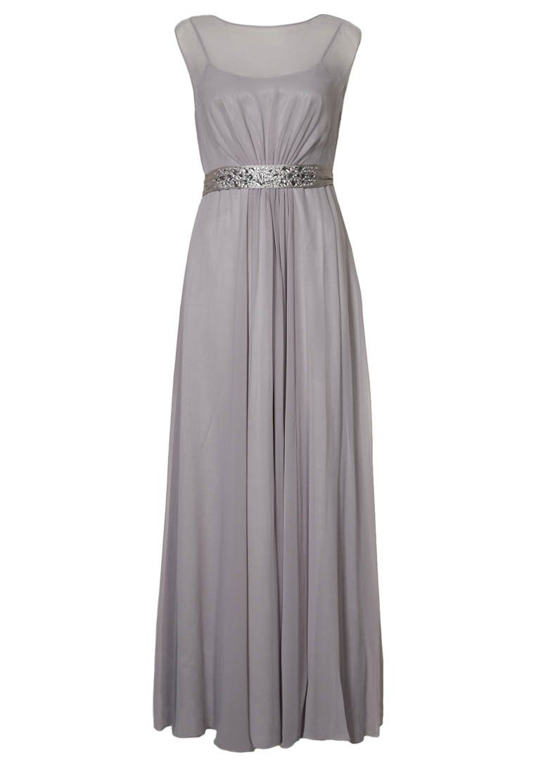 Coast lori lee ballkleid silver gowns pinterest gowns