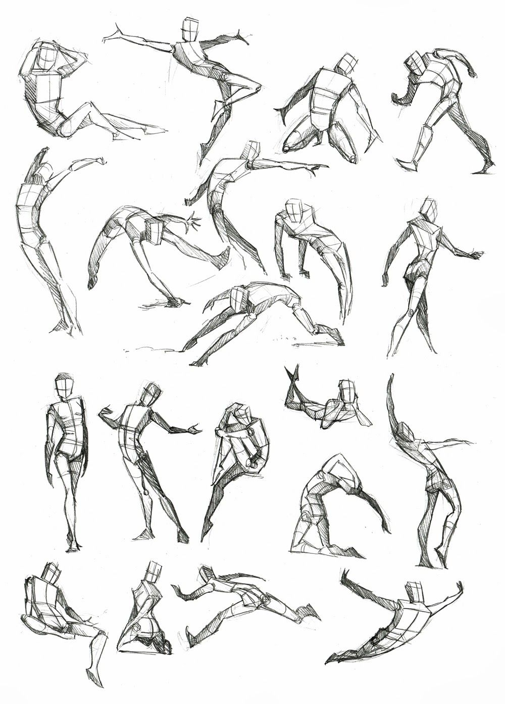 male drawing poses male poses reference human drawing reference