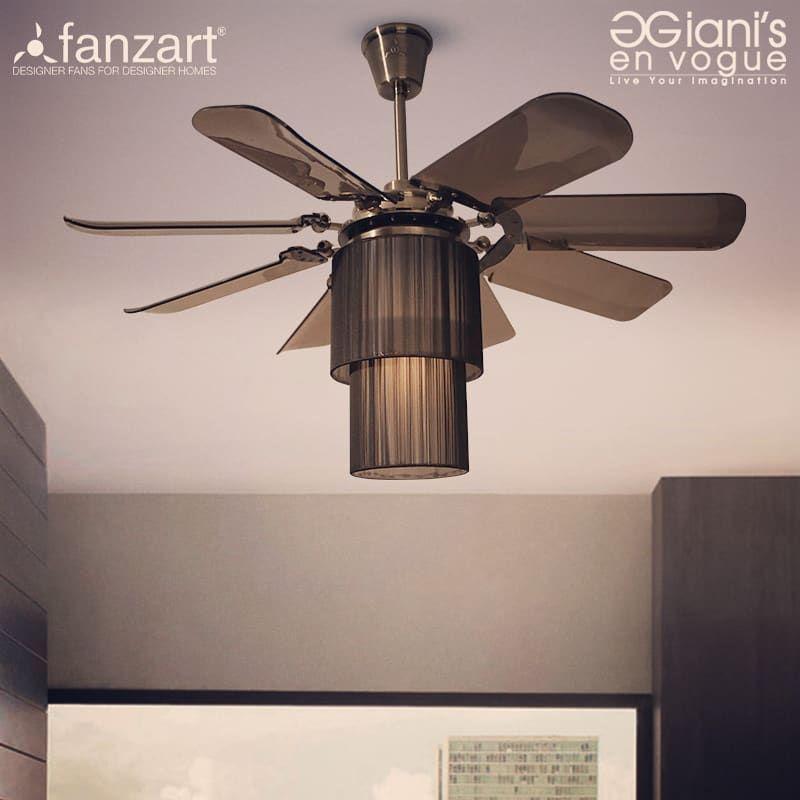 Explore Fanzart S Dark Shadow A Modern