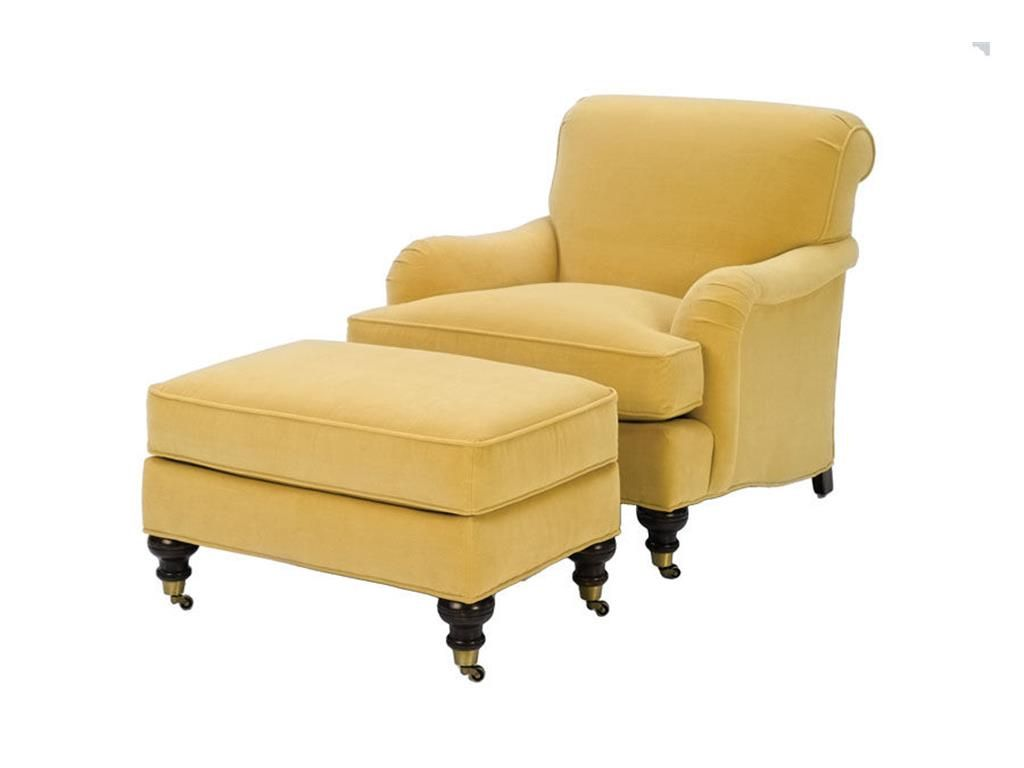 Furniture Stores Daytona Beach Florida   Best Paint To Paint Furniture  Check More At Http: