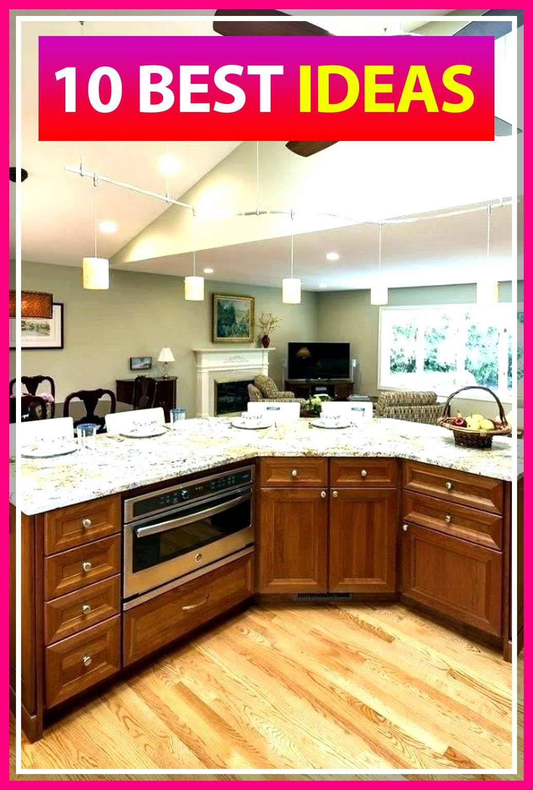 10x10 Kitchen Cabinets: This Is 10 Magnificient 10x10 Kitchen Cabinets Layout Easy