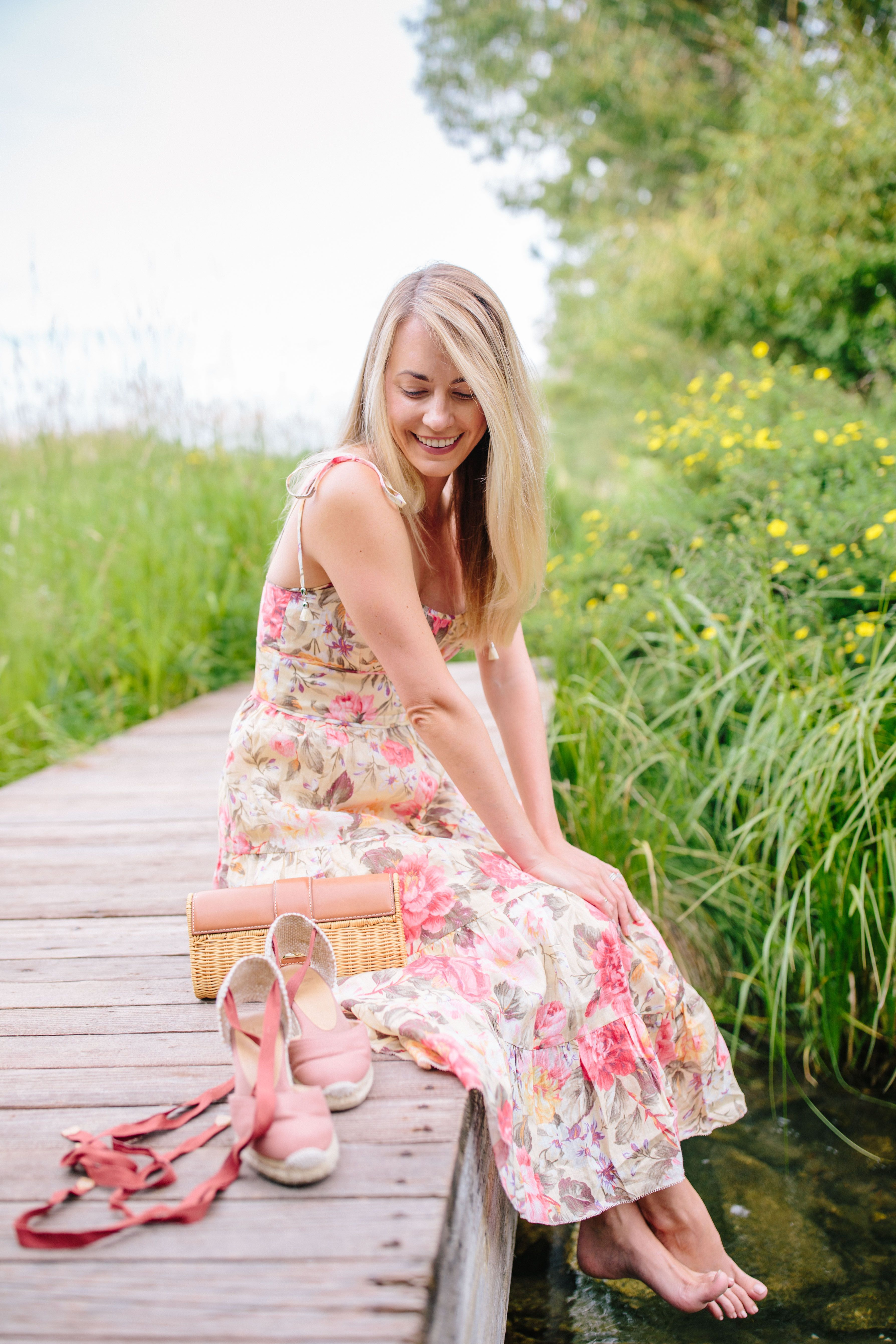 Fall Wedding Guest Dress Guide Rhyme & Reason in 2020