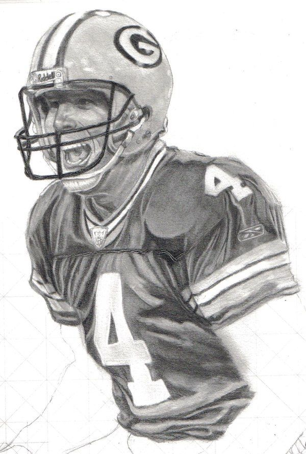 This is a photo of Satisfactory Green Bay Packers Drawing
