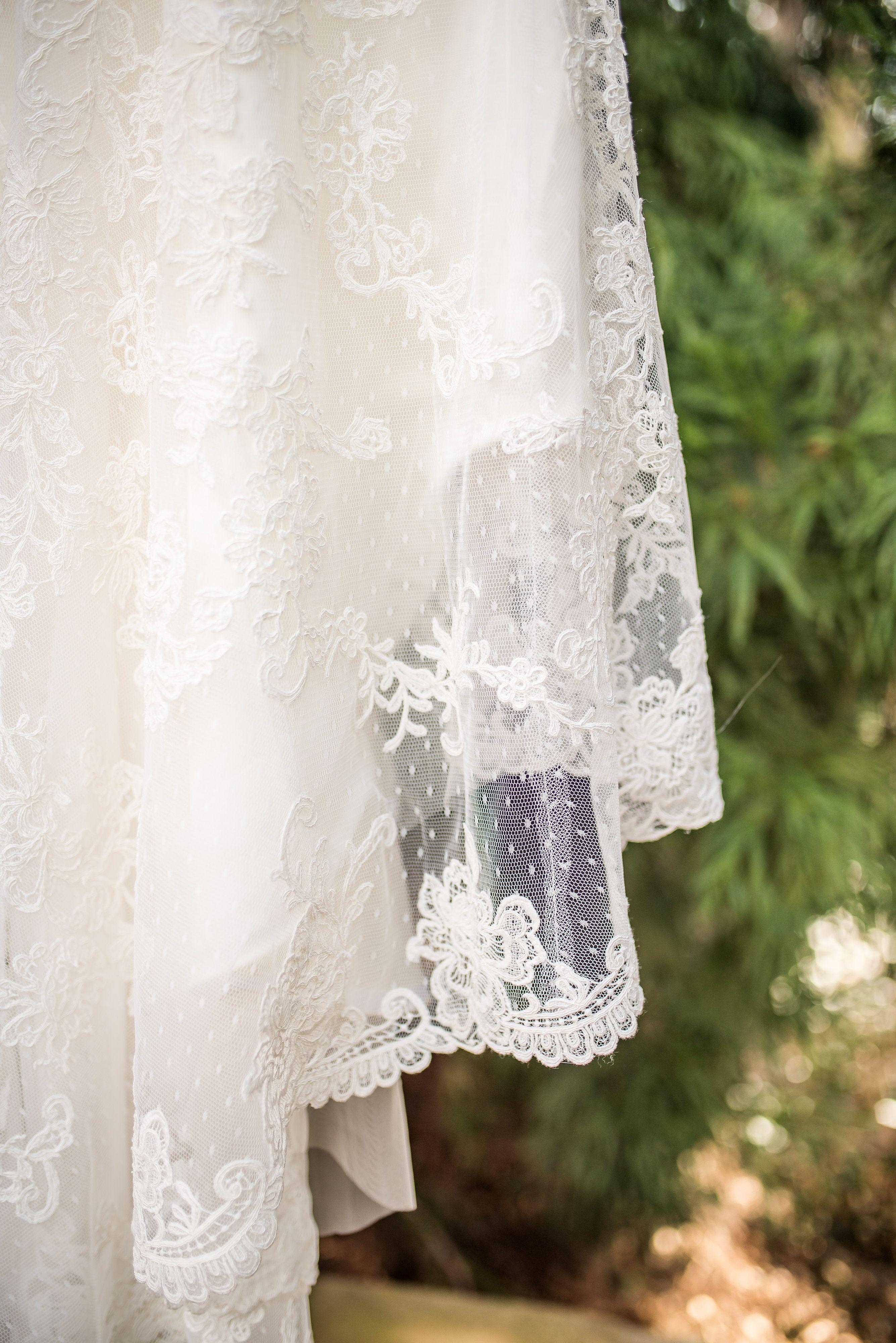 Wedding Dress At Wedding Angels Bridal Boutique Elegant Wedding Dress Lace Wedding Dress Mermaid Wedding Wedding Angels Dress Invitations Wedding Dresses [ 4000 x 2670 Pixel ]
