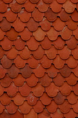 Photography Roof Texture Old England Roof Tiles Tile Patterns Textures Patterns