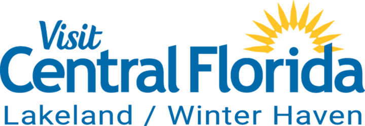 Visit Central Florida Logo Discount Tix Florida Central Florida Lakeland