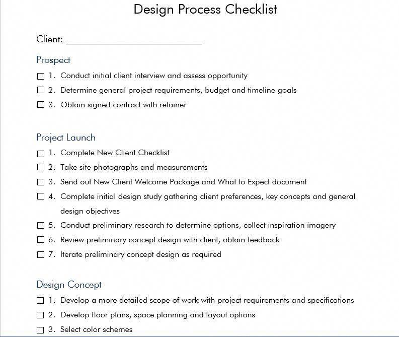 Pin on Interior Design Career