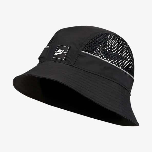 Adidas Originals Bucket Hat Camo | Acessórios, Roupas