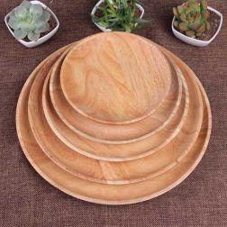 Funky plate sets & Funky plate sets | Funky dinnerware | Pinterest | Dinnerware