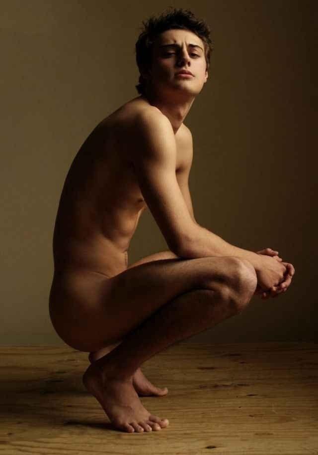 Pin by Andrew Wunderlich on boys, boys, boys  in 2019