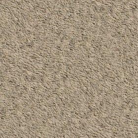 Textures Texture Seamless Light Brown Carpeting Texture Seamless 16533 Textures Materials Carpeting Brown Tones Textured Carpet Brown Carpet Carpet