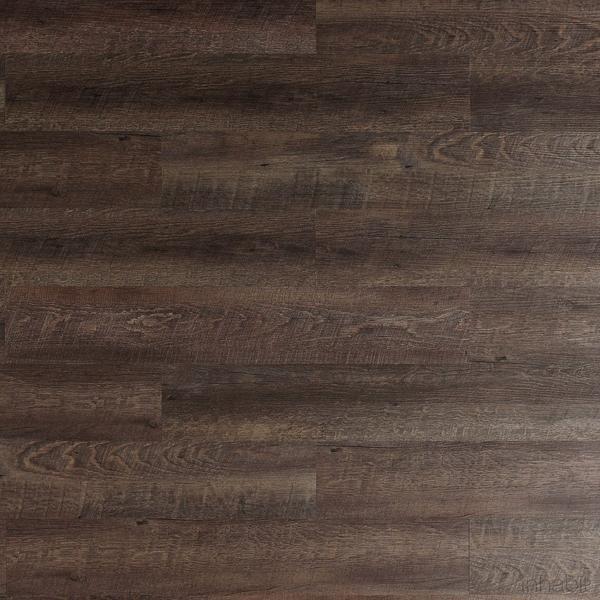 Vintage Chestnut Wood Wall Planks   In Square Feet  Planks   Inhabitliving. Com