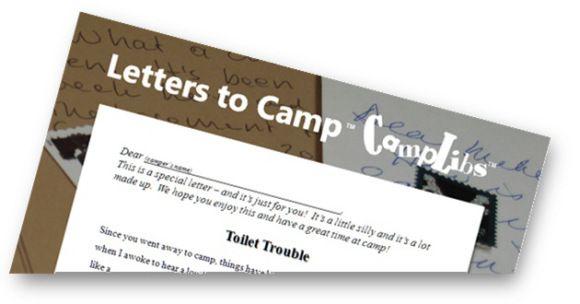 Camplib   Toilet Trouble  Header  Camp Ideas