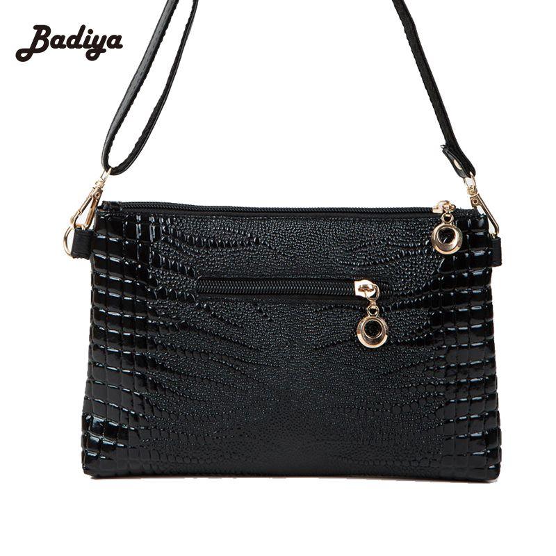Hohe Qualität Messenger Bags Für Frauen Werbe Damen Luxus PU Leder Umhängetaschen Neue Ankunft Frauen Handtaschen